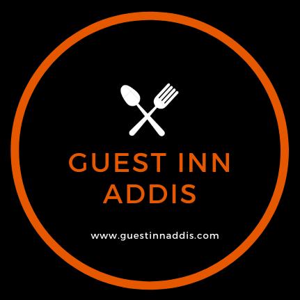 Guest Inn Addis